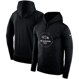cheap nfl jerseys in canada – Cheap NFL Jerseys 12.5$ Wholesale ...